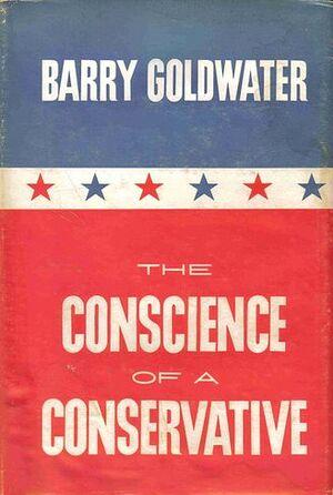 Conscienceofaconservative