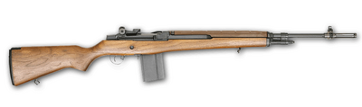 M1A-courtesy-springfieldarmory.com
