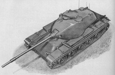 T95e6kg2