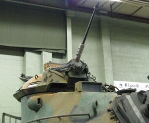 M60cupola