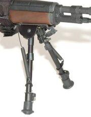 Harris bipod M1A-257x330