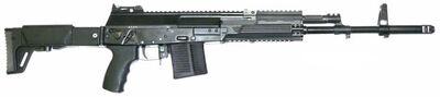 AKA-13