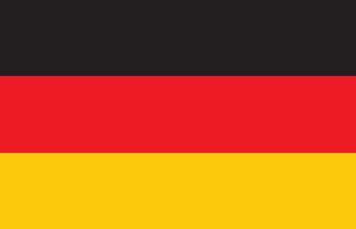 Germanflag1