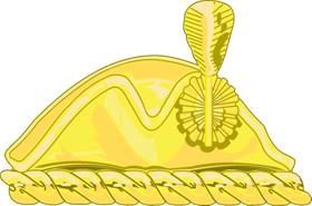 3rd Infantry Regiment