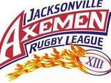 Jacksonville Axemen