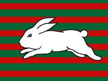 South-sydney-rabbitohs91