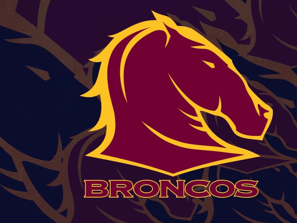 Brisbane Broncos | NRL Central Wiki | Fandom