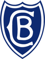 Bulldogs Logo - 1935