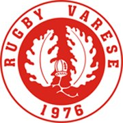 Rugbyvarese