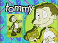 Tommy-AGU.png