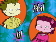 Phil-Lil-AGU