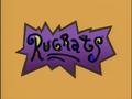 Rugrats-Logo