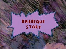 B.Q.Story