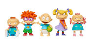 Nick-90's-3-inch-collector-figure-pack-rugrats--AC5D9F8C.zoom