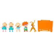 46605-Nick-90s-Rugrats-Blind-Pack-Figures-Group-and-TV-Out-of-Package-1-470x470