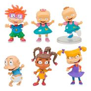 Rugrats-toys-6