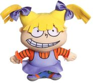Nickelodeon-rugrats-6-inch-plush-figure-angelica--72B5A0C7.zoom