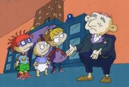 Rugrats-production-cel-nicktoons 1 fe3f55f092bb15790ed35a55f9d793a9