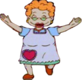 Shirley Finster.png