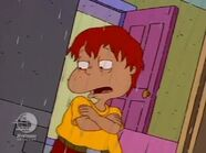 Rugrats - A Very McNulty Birthday 200