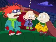 Rugrats - Babies in Toyland 1128