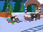 Rugrats - Babies in Toyland 383