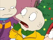 Rugrats - Babies in Toyland 561