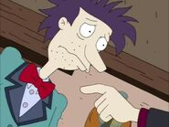Rugrats - Babies in Toyland 796