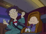 Rugrats - Babies in Toyland 82