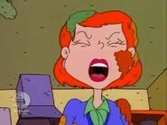 Rugrats - Baby Maybe 138