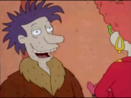 Rugrats - Be My Valentine Part 1 (57)