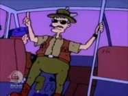 Rugrats - Cool Hand Angelica 50