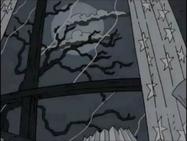 Rugrats - Curse of the Werewuff 102