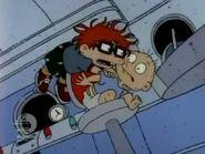 Rugrats - Destination Moon 93