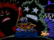 Rugrats - Home Movies 193