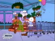 Rugrats - Incident in Aisle Seven 93