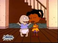 Rugrats - Meet the Carmichaels 109
