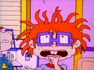 Rugrats - Princess Angelica 77