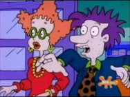 Rugrats - The Mysterious Mr. Friend 475