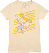 Angelica T-Shirt