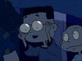 Rugrats - A Rugrats Kwanzaa 176.png