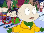 Rugrats - Babies in Toyland 658