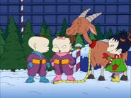 Rugrats - Babies in Toyland 997