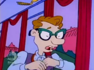 Rugrats - Chuckie is Rich 198