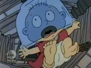 Rugrats - Destination Moon 169