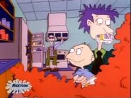 Rugrats - Incident in Aisle Seven 44
