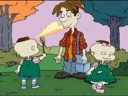 Rugrats - Lil's Phil of Trash 60