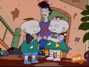 Rugrats - Mother's Day (100)