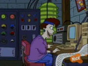 Rugrats - Mother's Day (234)