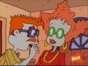 Rugrats - Mother's Day 35